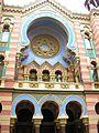 Praha Jubilejní synagoga 25072005.JPG
