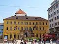 Praha Rakouské kulturní fórum 4.jpg
