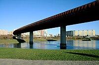 Praha Stodůlky most metro 3.jpg