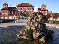 Praha Troja zamek 03.JPG