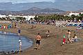 Praia de Matagorda PC10.jpg