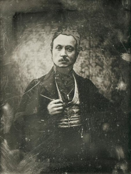 File:Prangey portrait.jpg