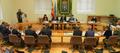 Praza-publica-comisioncaixasxeral-parlamento-2013.png