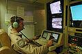 Predator controls 2004-07-02.jpg