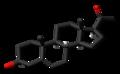 Pregnenolone-3D-skeletal-sticks.png