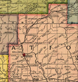 Premier series map of Oklahoma and Indian Territory cropped.png