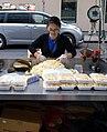 Preparing jackfruit in Chinatown (00194).jpg