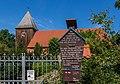 Prerow Seemannskirche 11.jpg