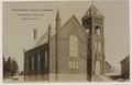 Presbyterian Church, Paris Ontario (HS85-10-19260) original.tif