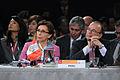 """Presidente Humala- """"No basta con el crecimiento económico para cerrar las brechas de la desigualdad"""" (14124301254).jpg"""