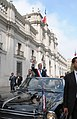 Presidente de Chile (11838844374).jpg