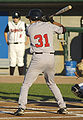 Preston Mattingly 2007.jpg
