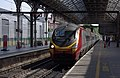 Preston railway station MMB 01 390047.jpg