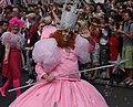Pride 2009 (3742991590).jpg