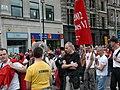 Pride London 2002 21.JPG