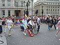 Pride London 2003 07.JPG