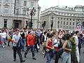 Pride London 2003 22.JPG