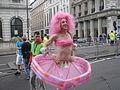 Pride London 2007 093.JPG