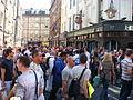 Pride London 2008 176.JPG