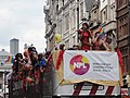 Pride London 2011 - 053.jpg