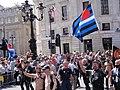 Pride London 2013 041.jpg