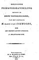 Prijsverhandeling Johan Kraijenhoff (1790-1867).jpg