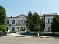 Primaria - Corabia City Hall.jpg