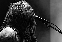 Primitive Man @ Roadburn 2015 04.jpg
