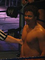 Primo Colón and Charles Robinson crop.jpg