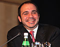 Prince Ali bin Al Hussein(2).jpg
