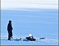 Prince Gallitzin State Park Ice Fishing.jpg
