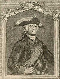 Prince Moritz of Anhalt-Dessau.jpg