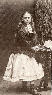 Princess Beatrice Of The United Kingdom Wikipedia