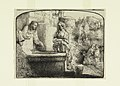Print, Christ and the Woman of Samaria, 1658 (CH 18612659).jpg