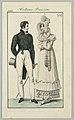 Print, Costumes Parisiens from Le Journal des Dames et des Modes, 1815, plate 44, 1815 (CH 18515745).jpg