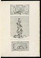 Print, Design for a Candlestick, pl. 12 in Oeuvre de Juste-Aurèle Meissonnier, 1748 (CH 18707105-2).jpg