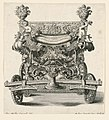 Print, Second Carriage of Lord Castelmaine- front view, 1700 (CH 18572659-2).jpg