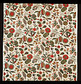 Printed by Oberkampf, Jouy-en-Josas, France - Printed Textile - Google Art Project.jpg