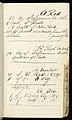 Printer's Sample Book, Color Book 20. 1883, 1883 (CH 18575279-25).jpg