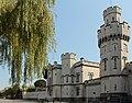 Prison de Saint-Gilles (Brussels) - 1.JPG