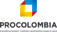 ProColombia Logo Vertical.png