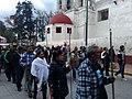 Procesión en Santa Ana Chiautempan.jpg