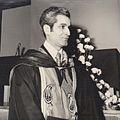 Professor Kamalian Professorship 1967.jpeg