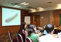 Program Evaluation & Design Workshop in Budapest - Pickle - Stierch.jpg