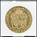 Proof guinea of George III MET DP100416.jpg