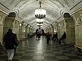 Prospekt Mira-koltsevaya (Проспект Мира-кольцевая) (5416685900).jpg