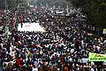 Protest against War Crimes at Shahabag Square (8459696133).jpg