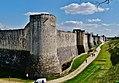 Provins Stadtmauer 11.jpg