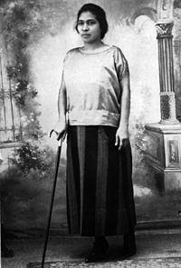 Prudencia Ayala Chief.jpg