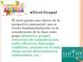 Psicología social de la educación 10.png